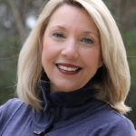 Mary Martin Nordness, MA, RD, LD, CHES – Director, Nutrition Affairs