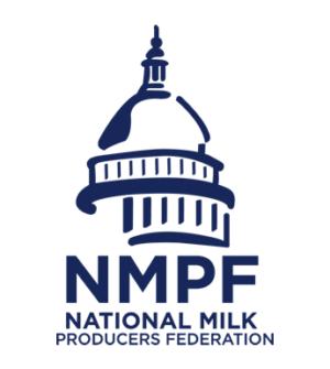 National Milk Producers Federation